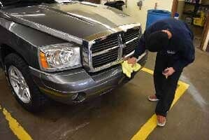 Car Wash - Car Wash and Auto Detailing Shop in Sioux City, IA