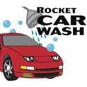 Rocket Auto Wash & Detail Center